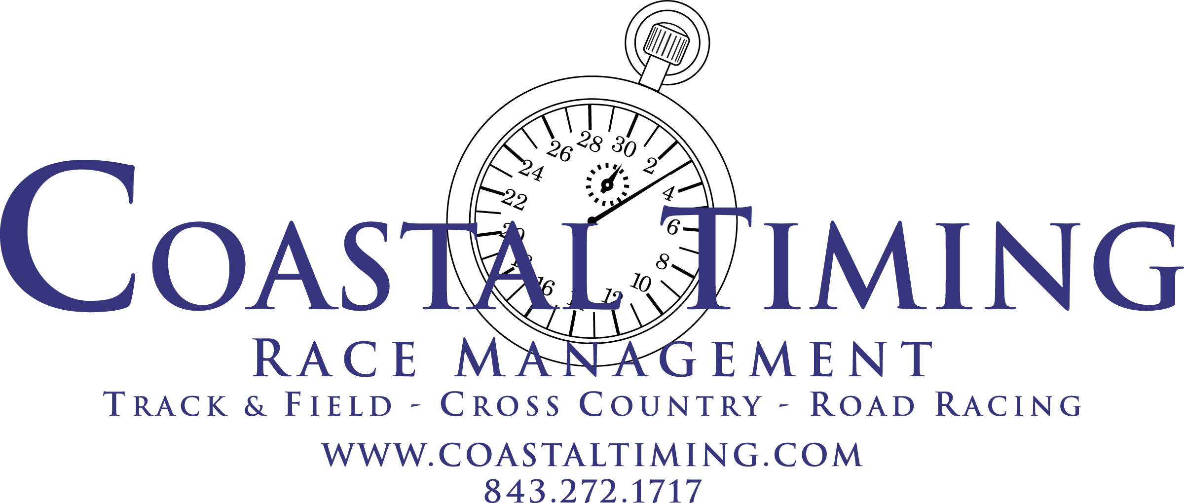 coastal-timing