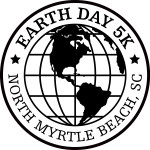 earth-day-1