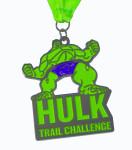 2014_Hulk_Trail_Challenge