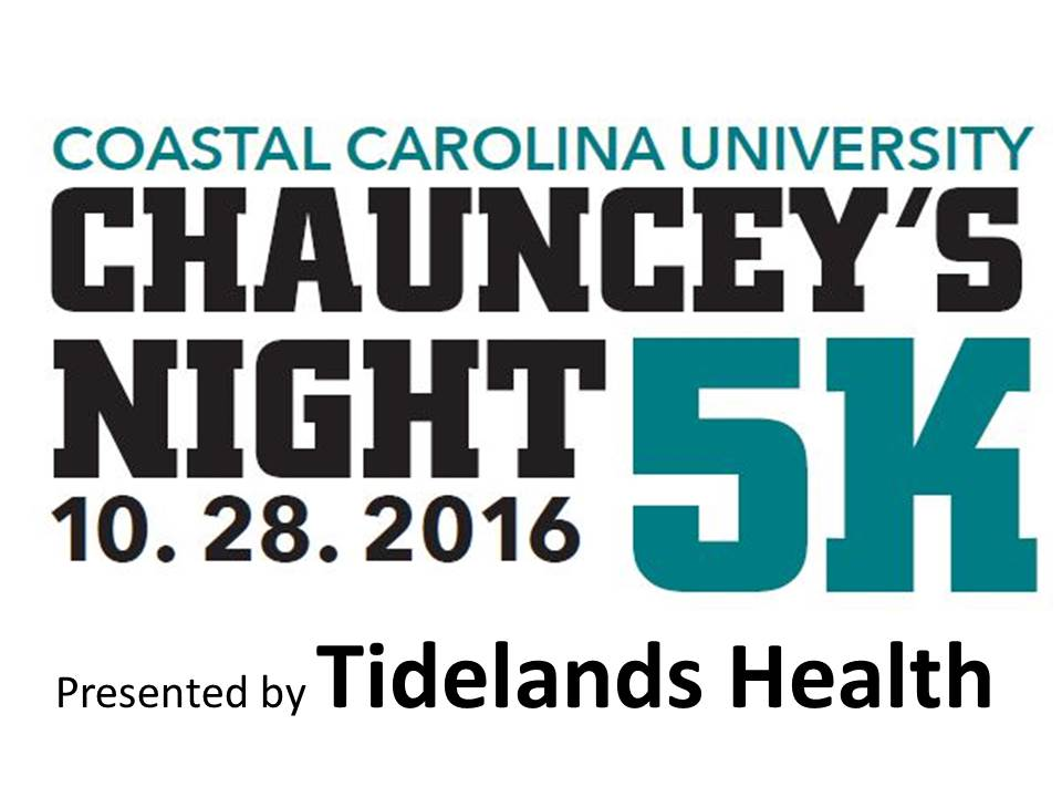 2016-chaunceys-night-5k-presented-by-tidelands-health