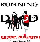3402 Running Dead 5K 2014(2)