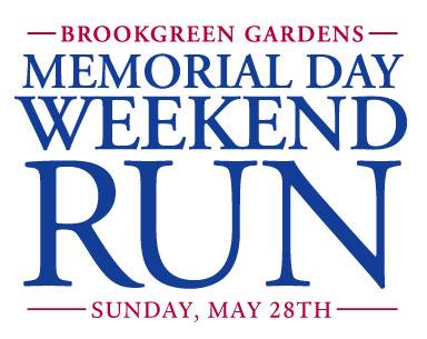 BG-MemorialDay-Run-2017-4c
