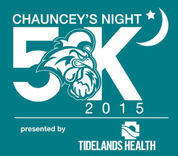 Chaunceys-Night-5k-2015
