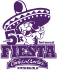 FIESTA 5k_Purple(1)