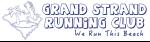GSRC new logo