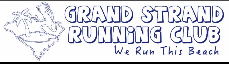 gsrc-new-logo