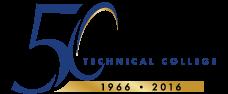 HGTC_50_future-new