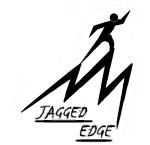 JaggedEdge Logo