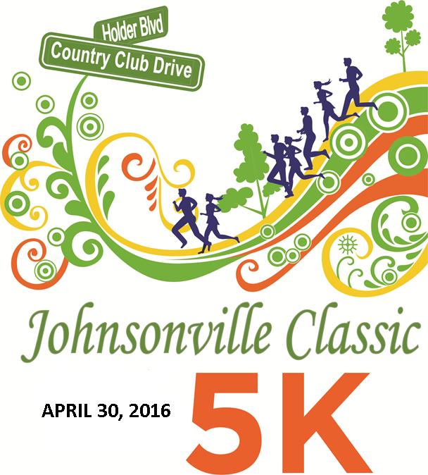 Johnsonville classic 5k