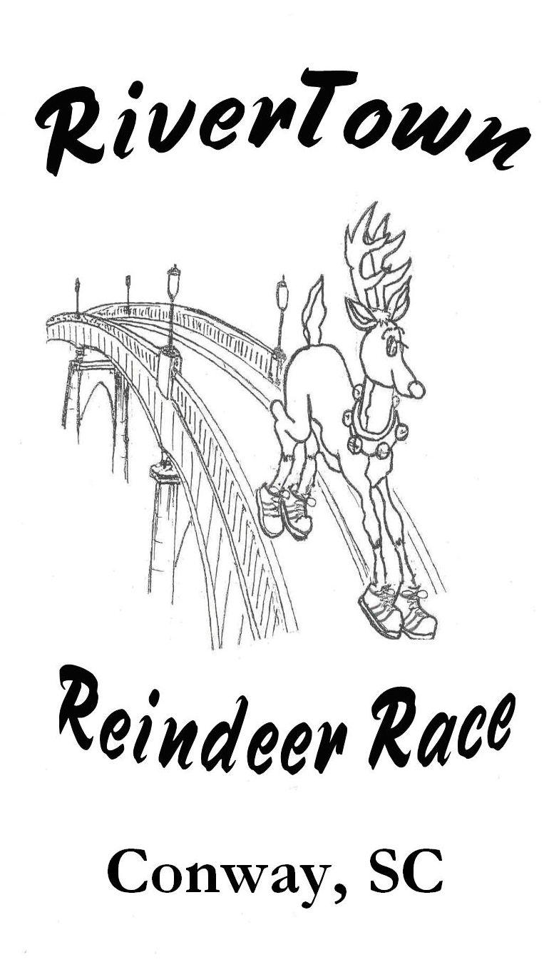 Reindeer Race Logo (1)
