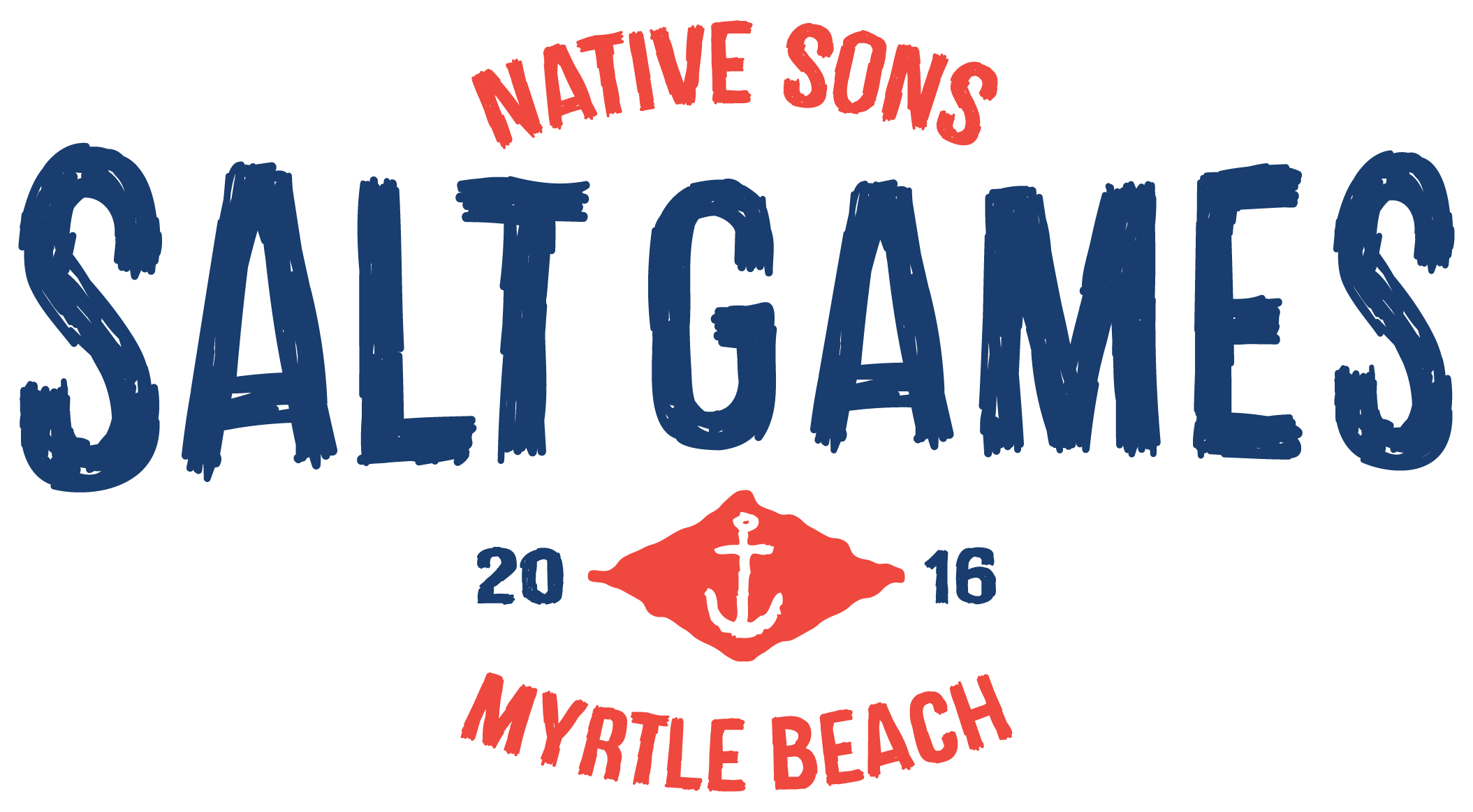 SALT GAME 2016-03