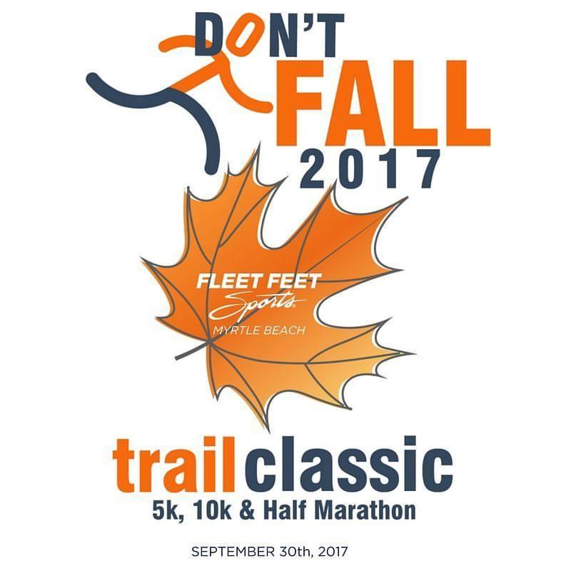 Trail Classic