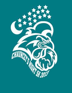 chaunceys-night-5k-logo[1]