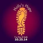 hollys hope