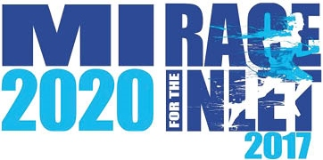 mi2020 cut race logo