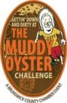 muddy-oyster