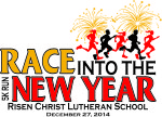 race_new_year