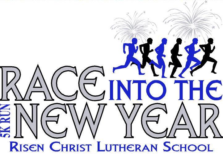 raceinto-new-year