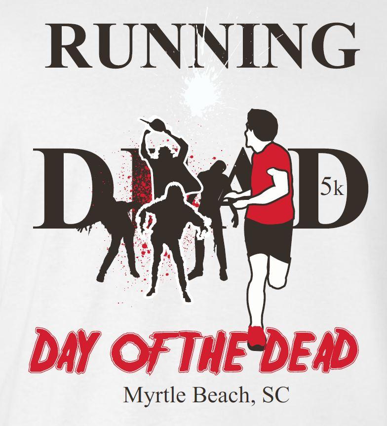 running-dead-16