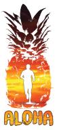 running hawaiian 5k