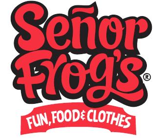 s frog logo